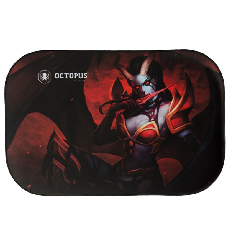 1-Mousepad-Gamer-Rel