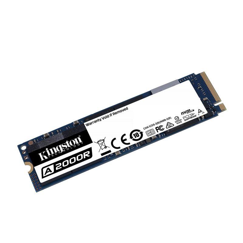 1-Drive-SSD-Kingston