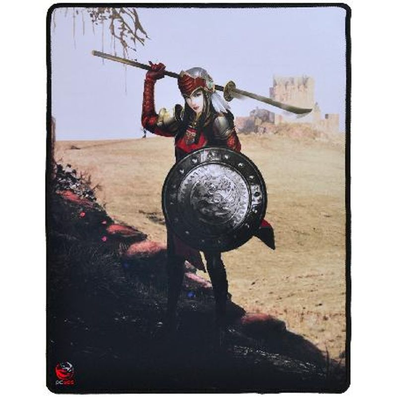 1-Mouse-Pad-Rpg-Valk