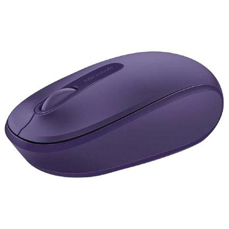 1-Mouse-Sem-Fio-Mobi