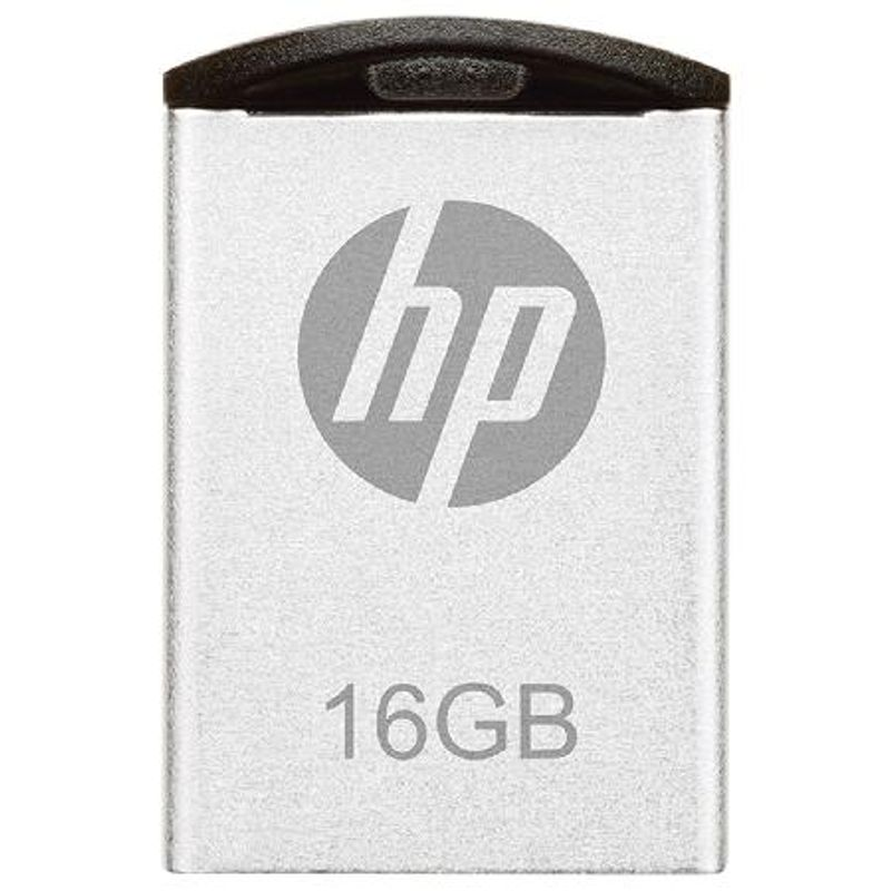 1-Pen-Drive-Mini-Hp-
