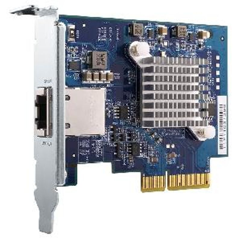 1-Placa-De-Rede-10Gb