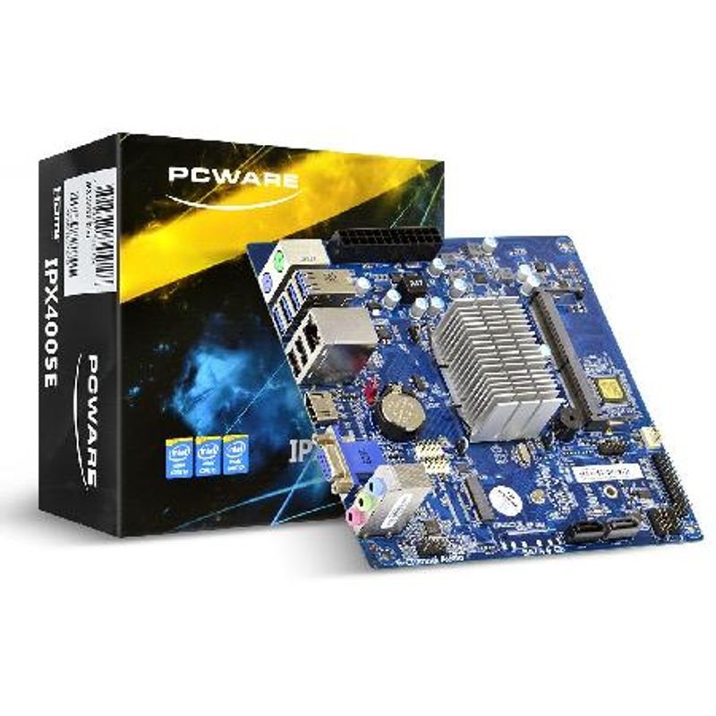 1-Placa-Me-Mini-Itx-