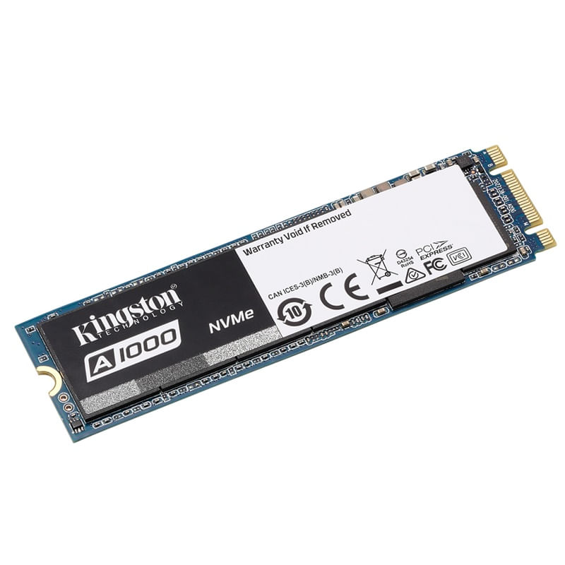 1-SSD-Desktop-Notebo