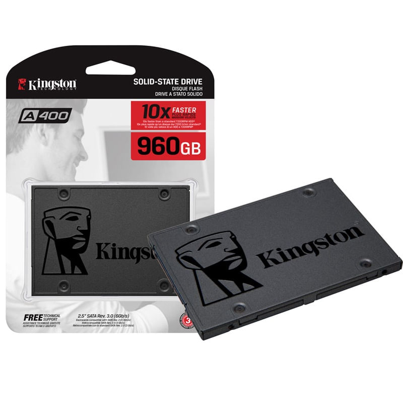1-SSD-Kingston-SA400