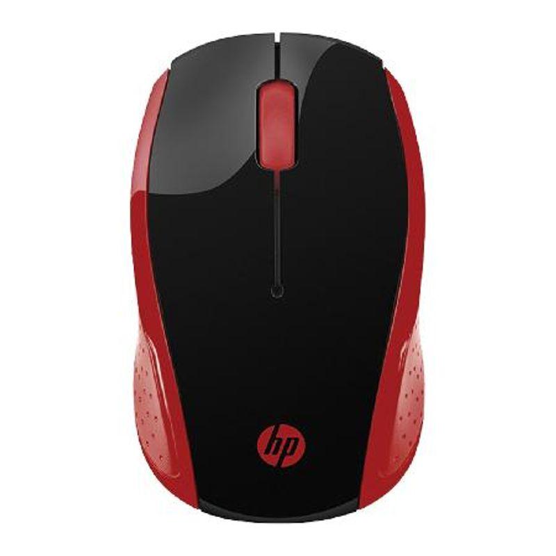 1-Mouse-Sem-Fio-HP-X