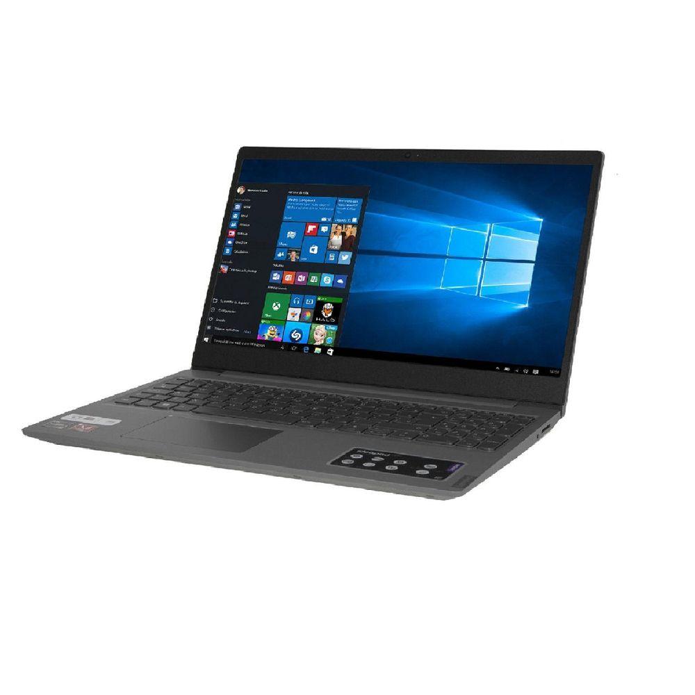 2-Notebook-Lenovo-Id