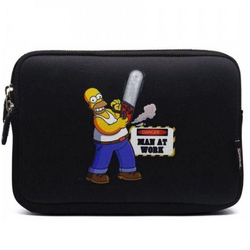 1-Sleeve-Homer-Simps