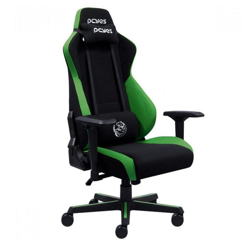 1-Cadeira-Gamer-Pcye