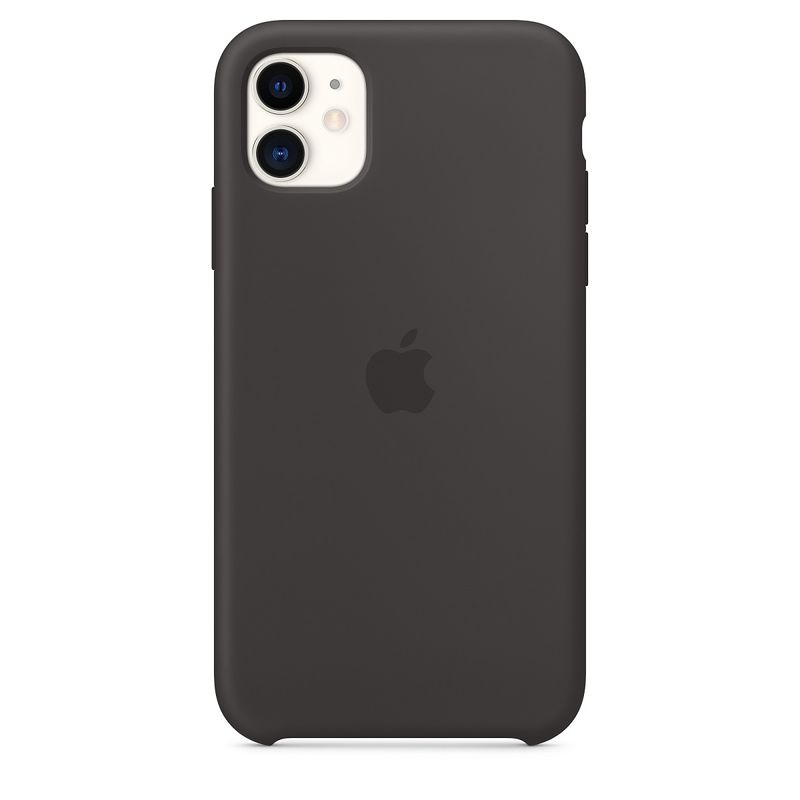 1-Capa-p-iPhone-11-A