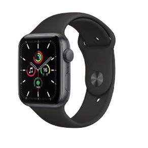 1-Apple-Watch-SE-44-
