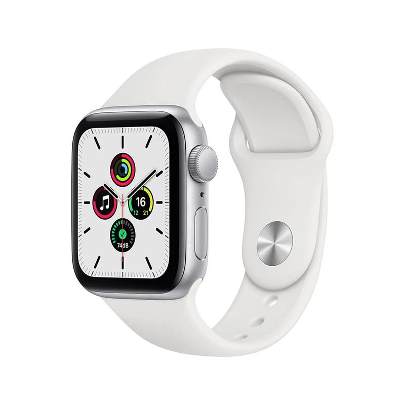 1-Apple-Watch-SE-40-