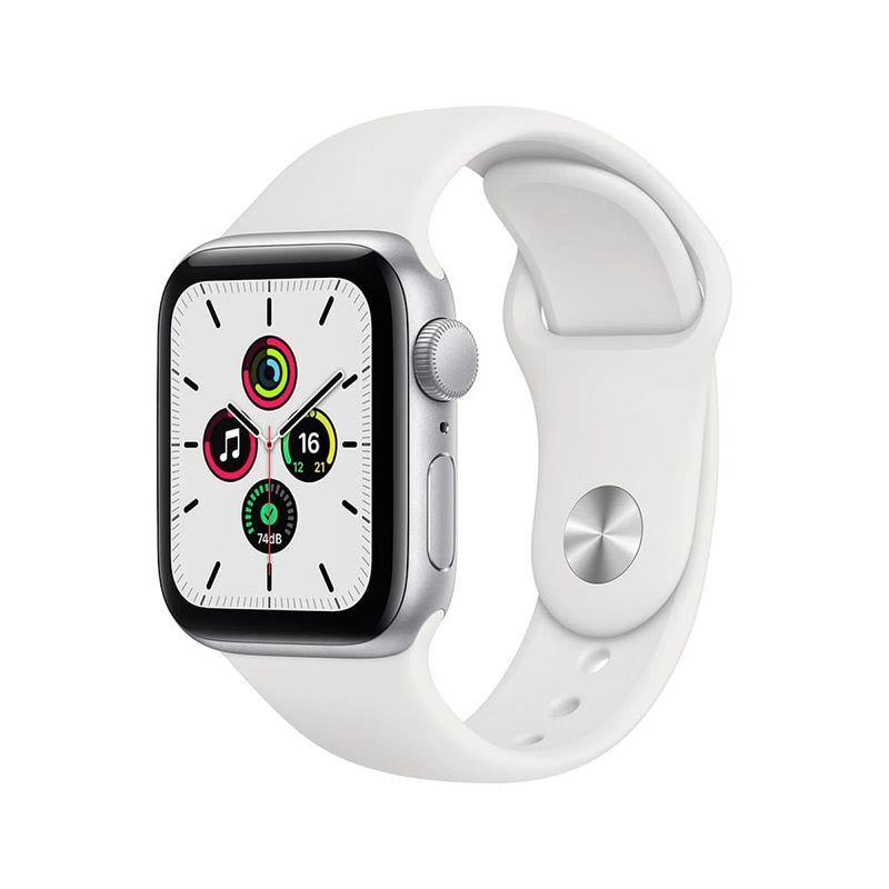 1-Apple-Watch-SE-40-