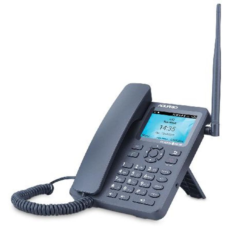 1-Telefone-Celular-F