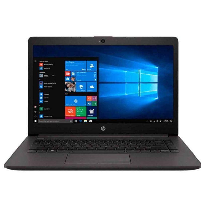 1-Notebook-HP-CM-240