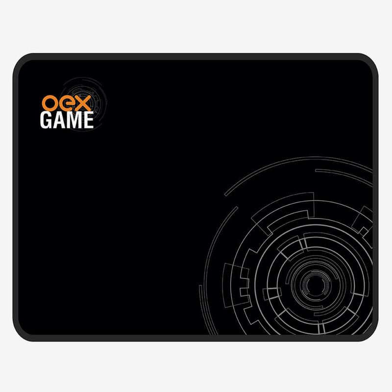 1-Mouse-Pad-Gamer-Bu