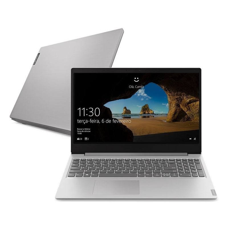 1-Notebook-Lenovo-S1