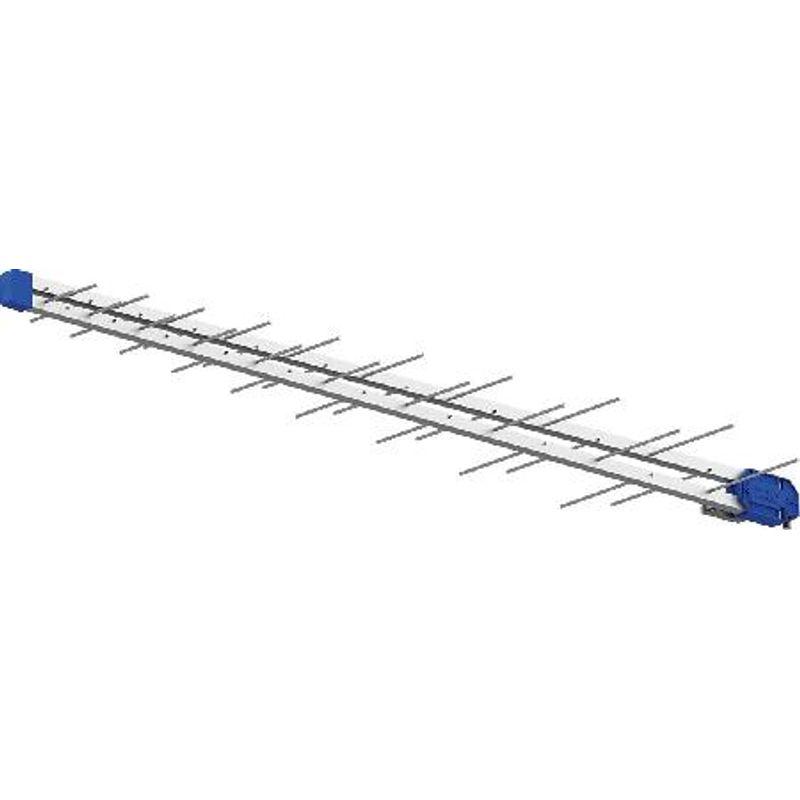 1-Antena-Log-Uhf-Dig
