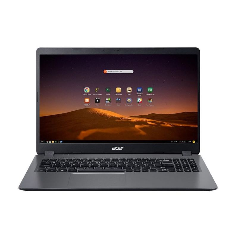 1-Notebook-Acer-Aspi