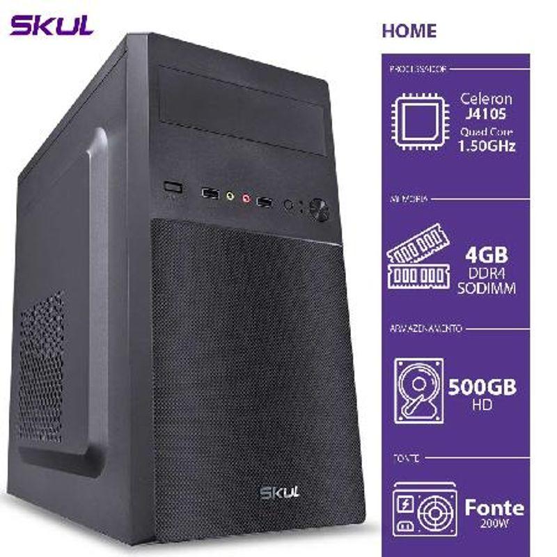 1-Computador-Home-H1