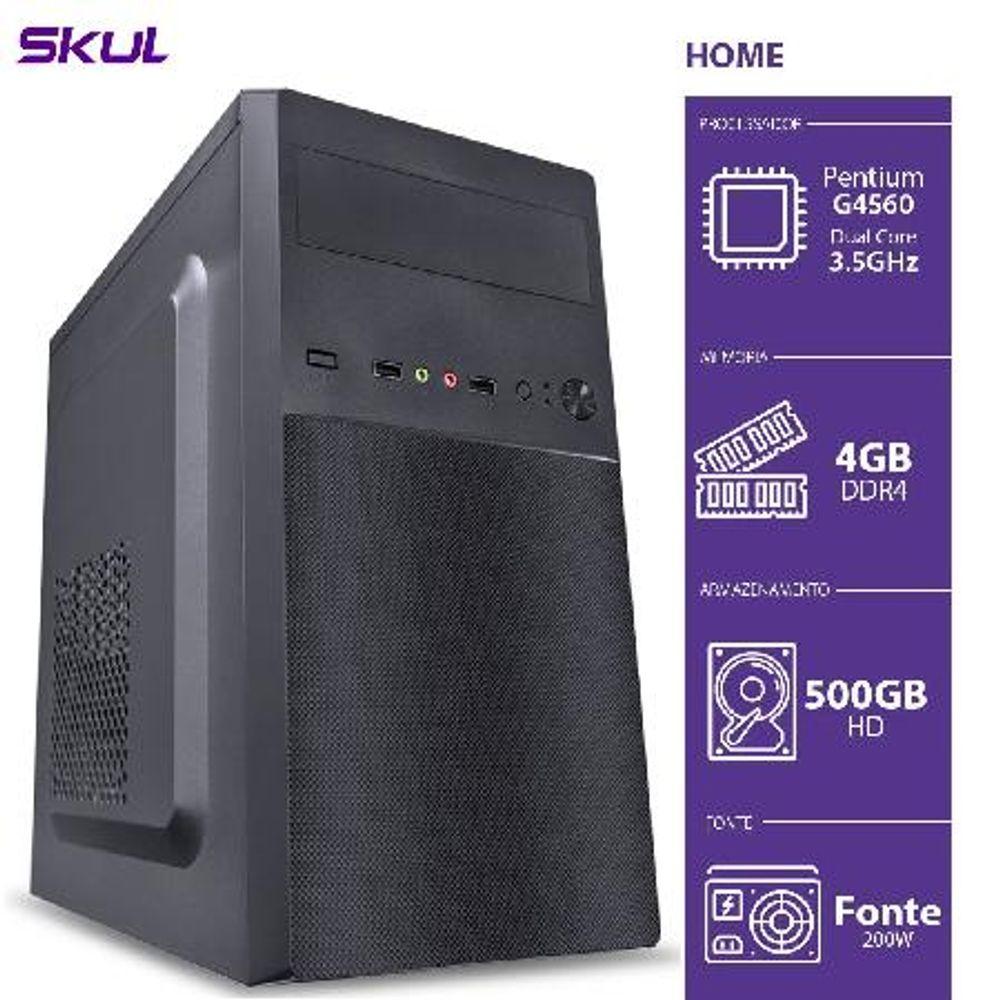 1-Computador-Home-H2