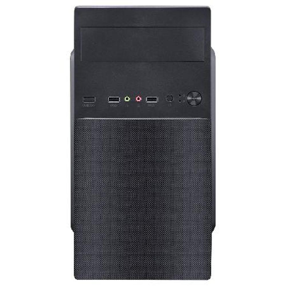 3-Computador-Home-H2