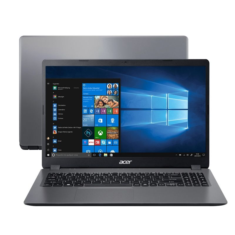 1-Notebook-Acer-A315