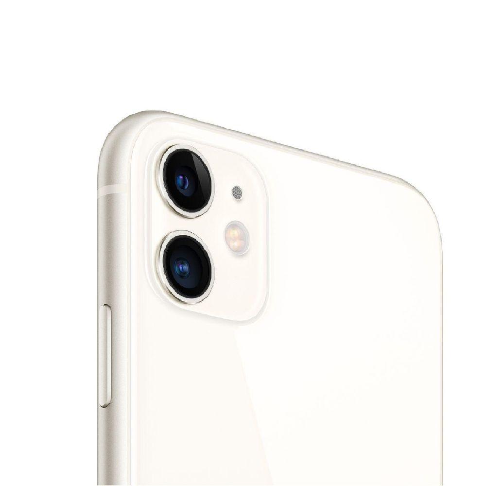 2-iPhone-11-Apple-64