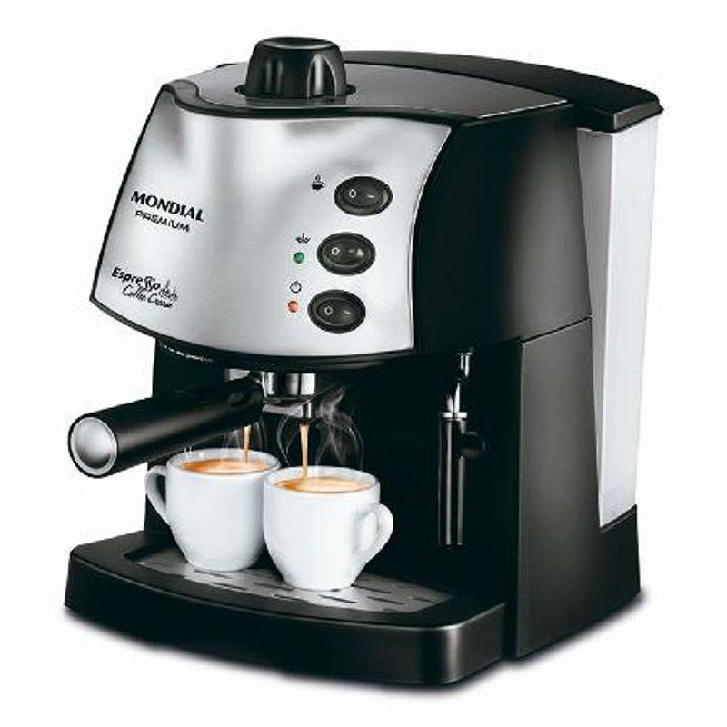 1-Cafeteira-Espresso