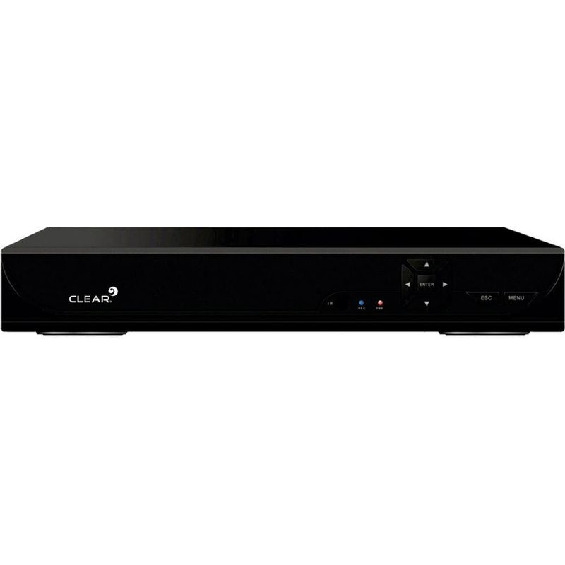 1-DVR-Stand-Alone-16