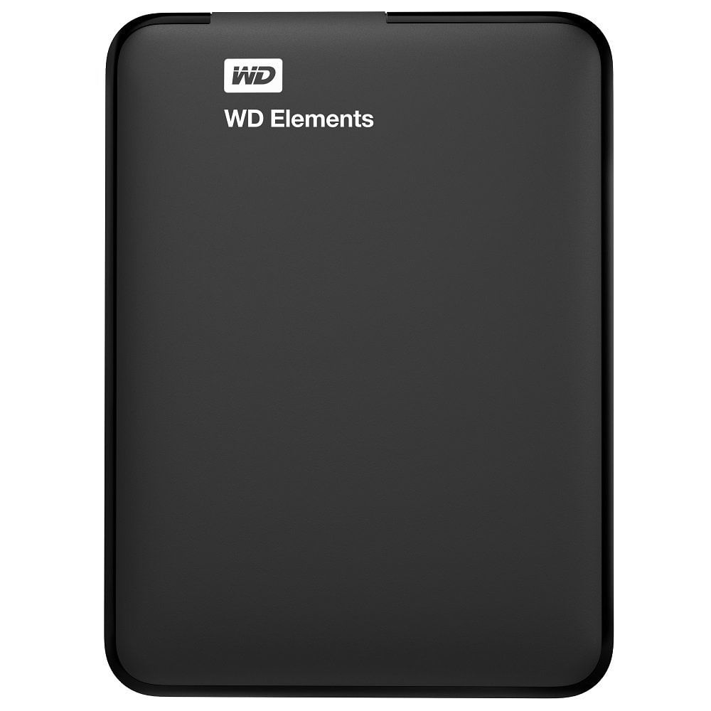 1-HD-Externo-1TB-USB