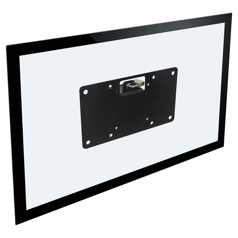 1-Suporte-p-TV-LCD-e