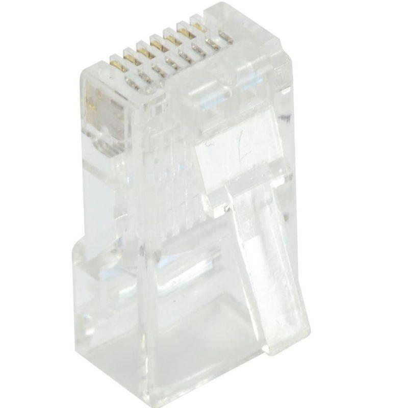 1-Conector-RJ45-Cat6