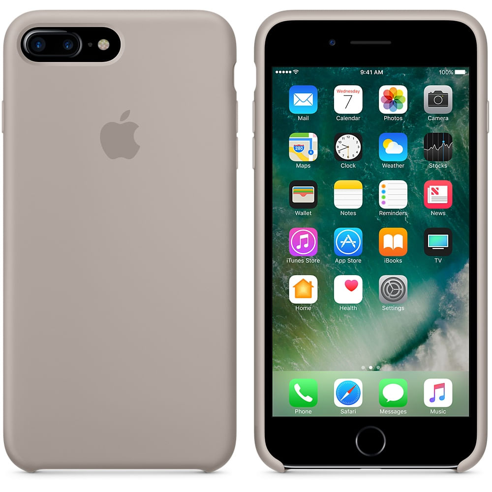 2-Capa-p-iPhone-7-e-
