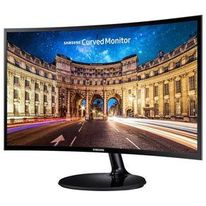 1-Monitor-Samsung-LC