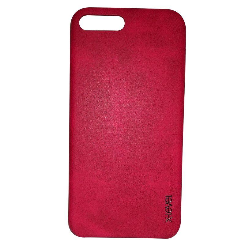 1-Capa-p-iPhone-78-X