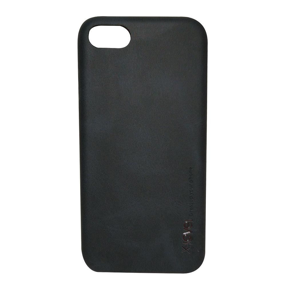 1-Capa-p-iPhone-78-P