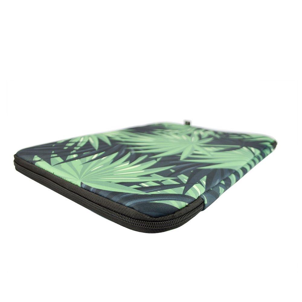2-Case-p-Notebook-14