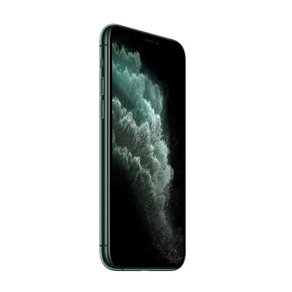 3-iPhone-11-Pro-Appl