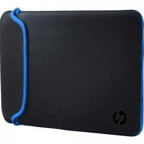 1-Case-p-Notebook-14