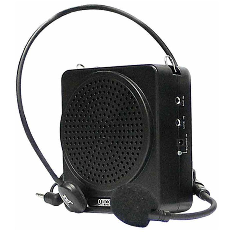 1-Amplificador-Auxil