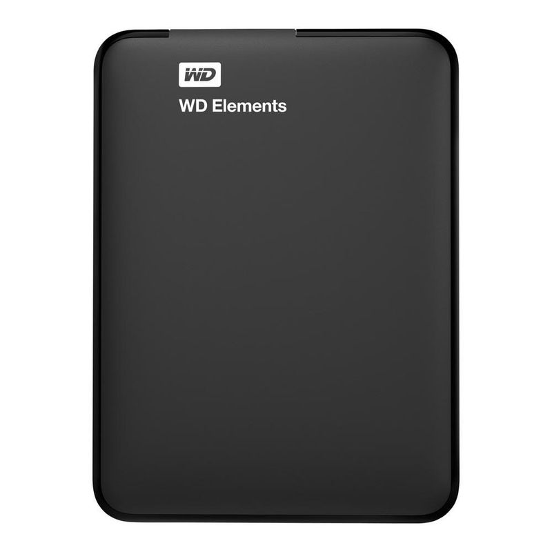 1-HD-Externo-2TB-USB