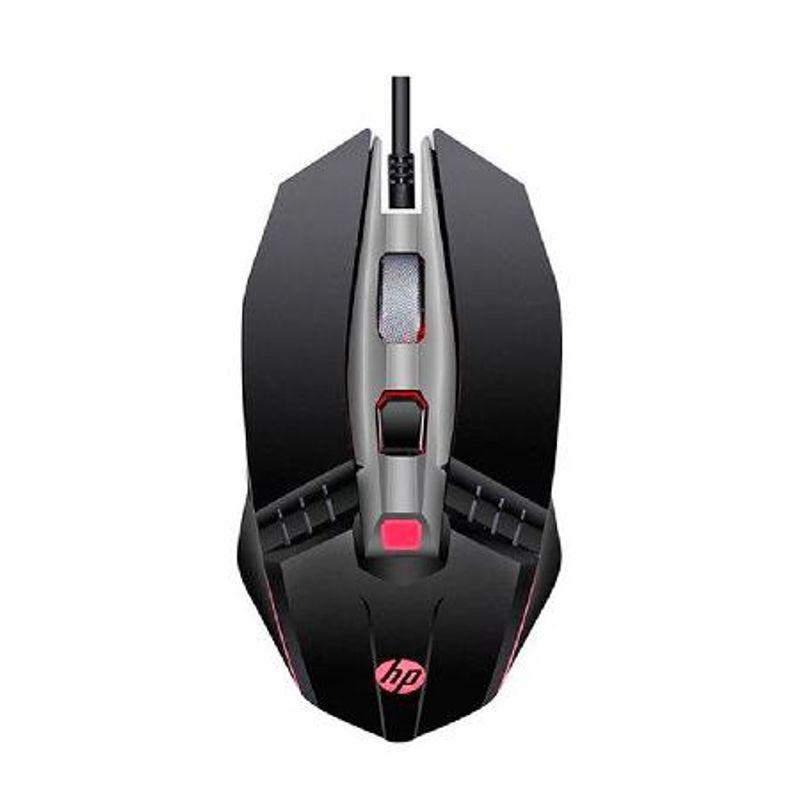 1-Mouse-Gamer-Usb-M2