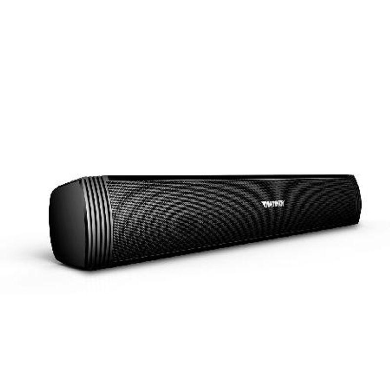 1-Caixa-Soundbar-21-
