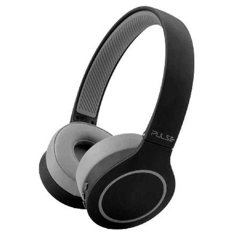 1-Headphone-Bluetoot