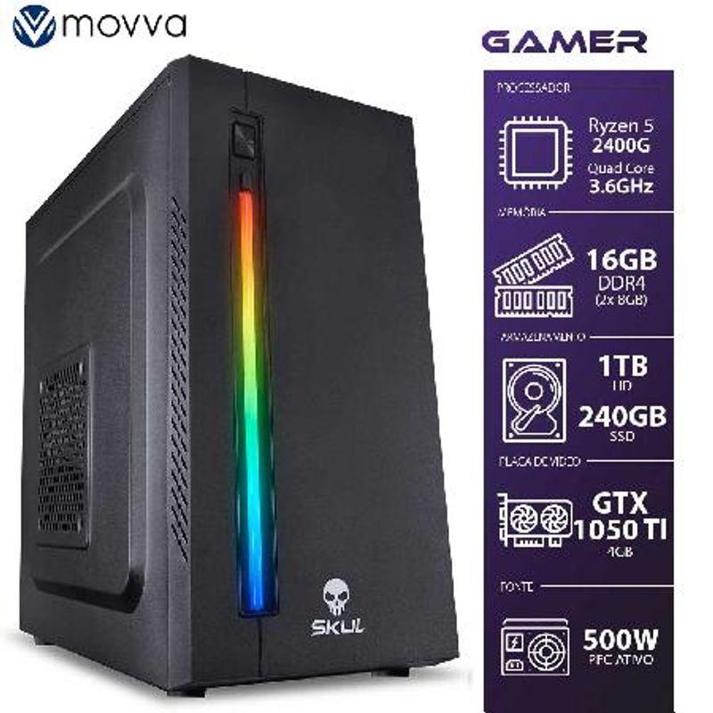 1-Computador-Mvx5-Am