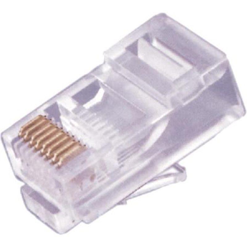 1-Conector-Rj45-8X8-