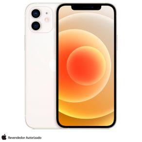 1-iPhone-12-Mini-App