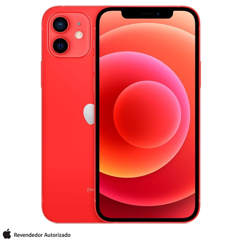 1-iPhone-12-Apple-25