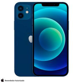 1-iPhone-12-Apple-64